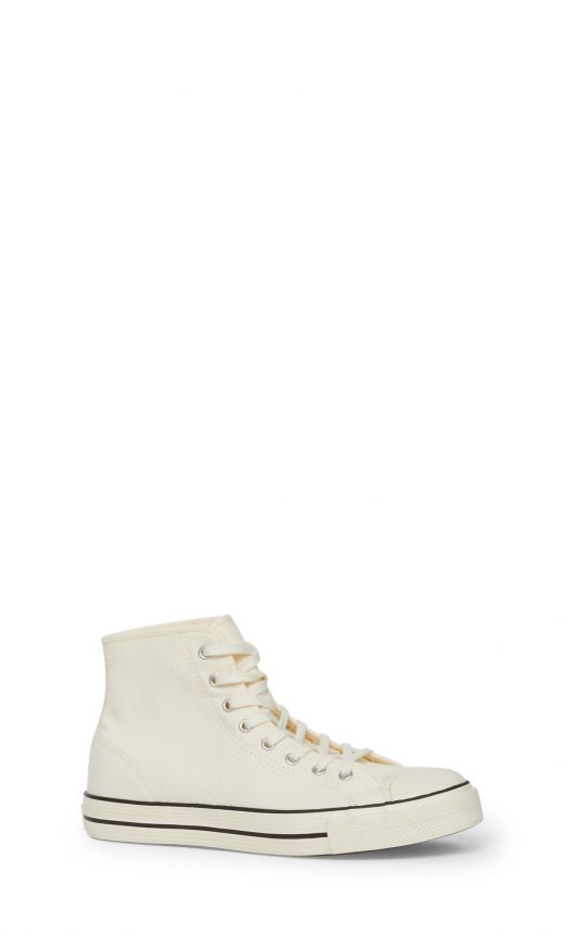 Sneakers alte Lucky Star