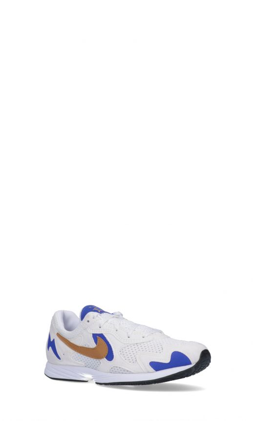 Sneakers Air Streak Lite