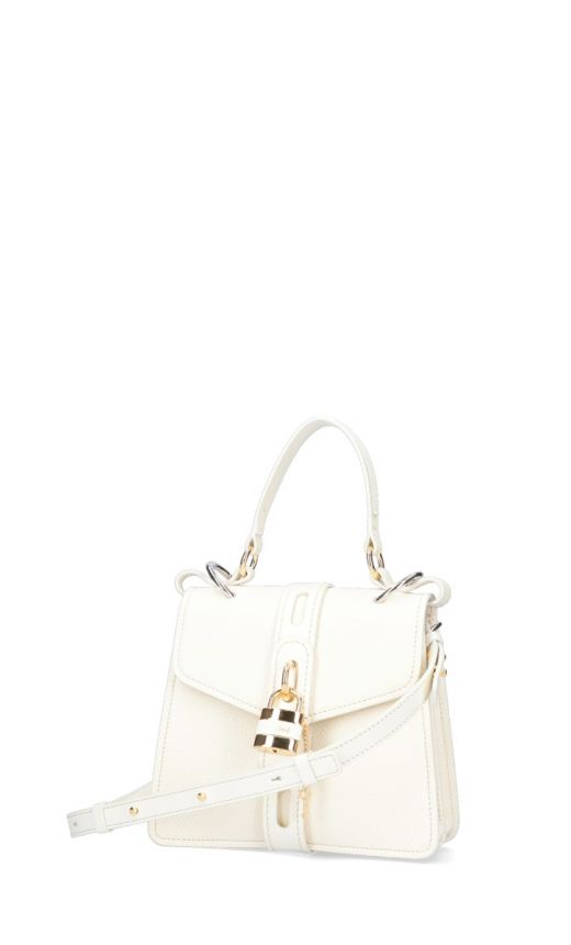 Small Aby shoulder bag