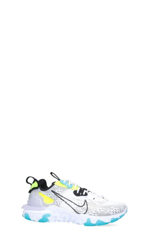 Sneakers React Vision