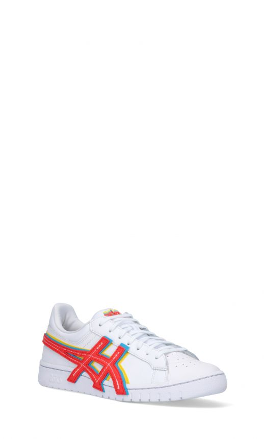 Sneakers GEL PTG Point Getter