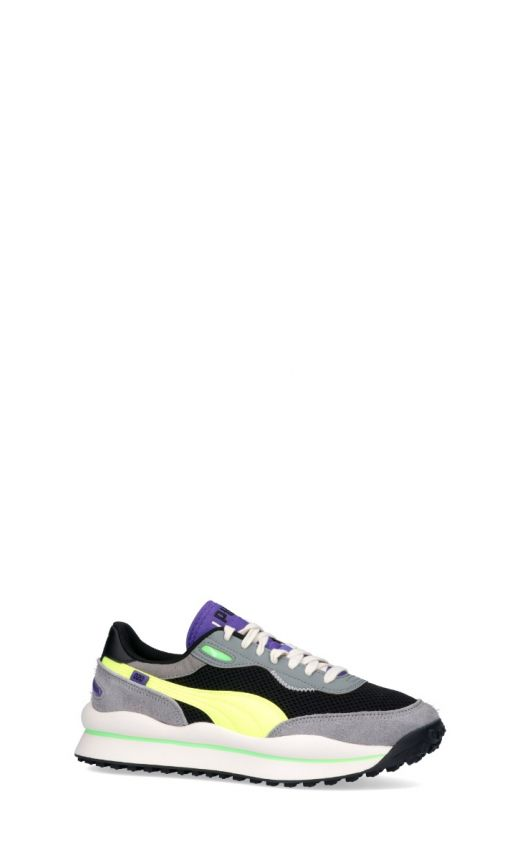 Sneakers Style Rider Neo