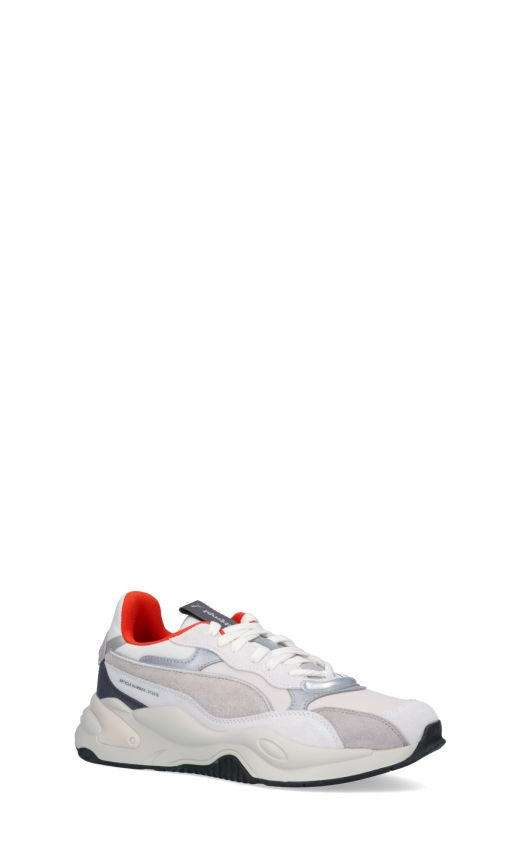 Sneakers ATTEMPT RS-2K