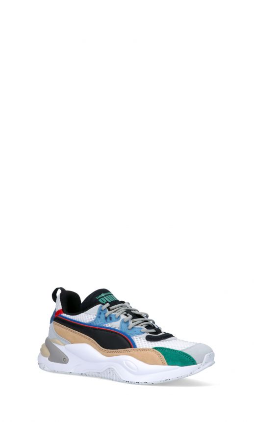 Sneakers THE HUNDREDS RS-2K HF