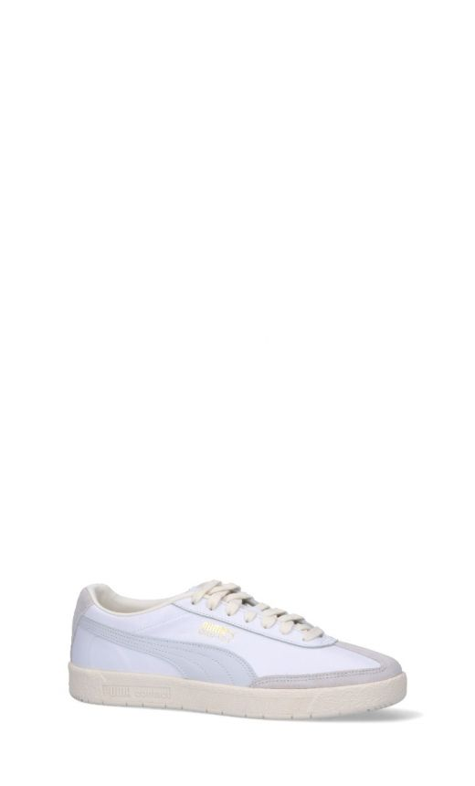 Sneakers Oslo-City Luxe