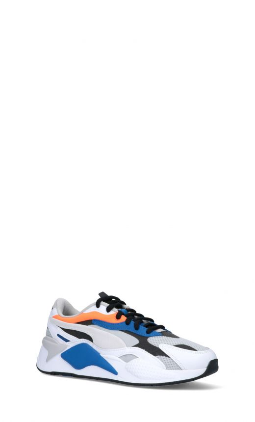 Sneakers RS-X PRISM