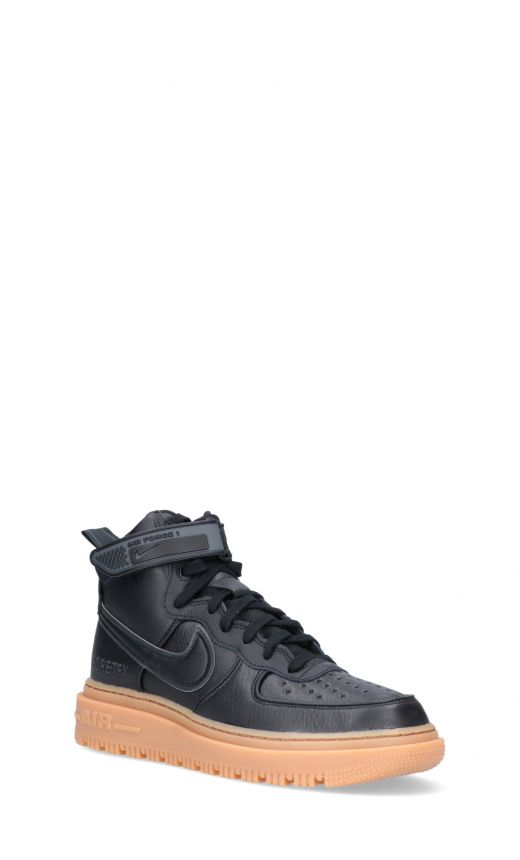Sneakers Air Force 1 GTX Boot