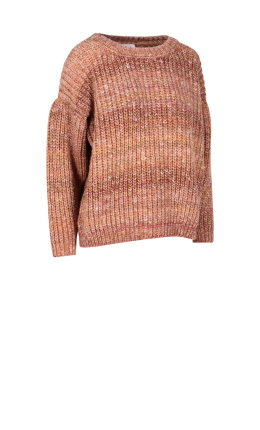 Maglione Moon Chunky