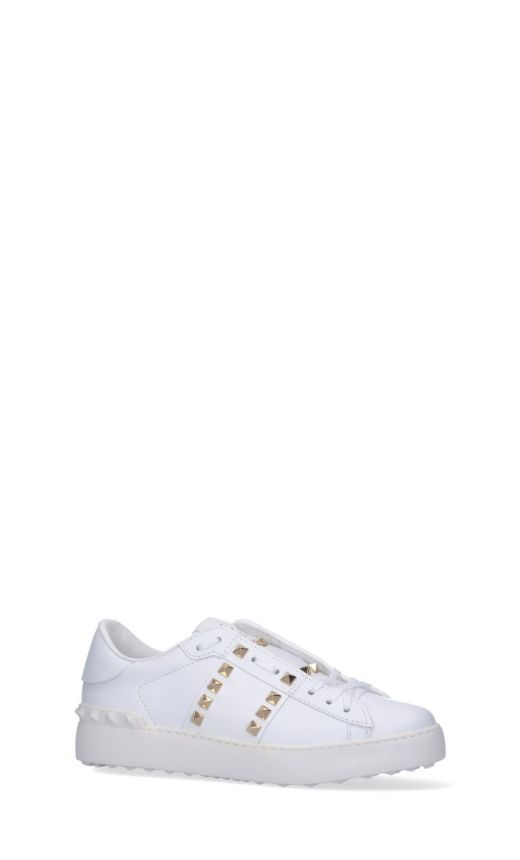 Sneakers Rockstud Untitled
