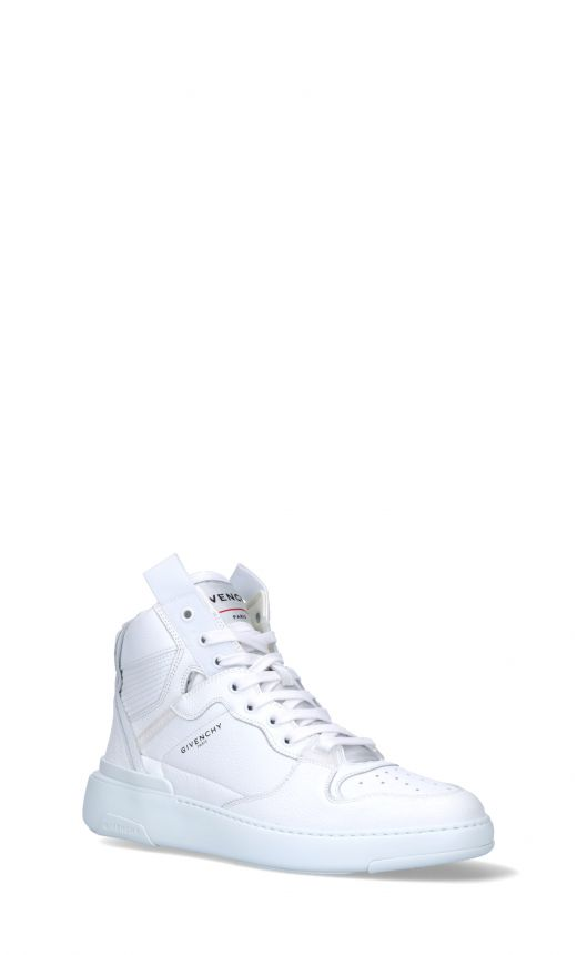 Sneakers Wing Alte