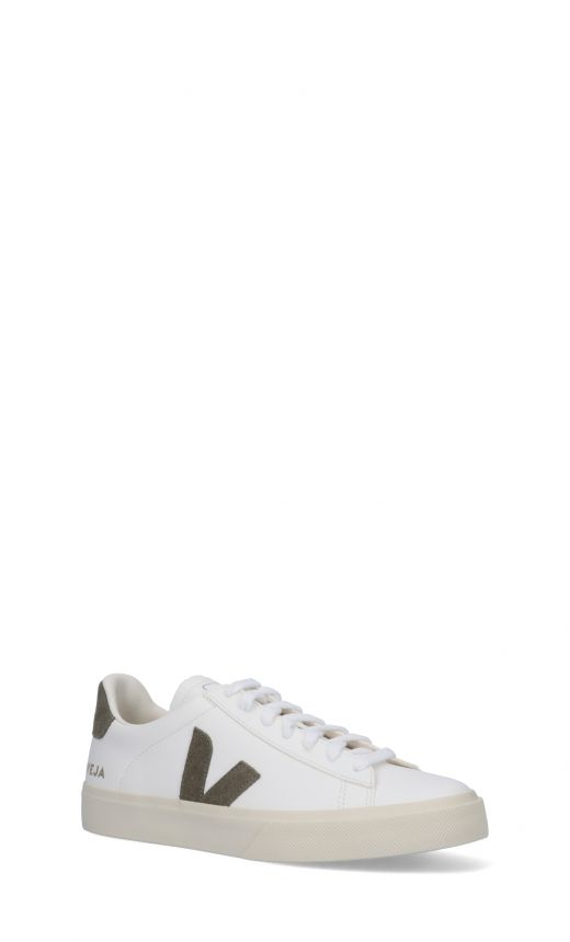 Sneakers V-10 Suede