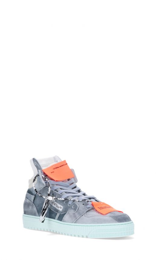 Sneakers 3.0 Off Court