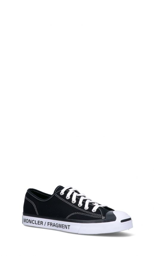 x Converse Sneakers