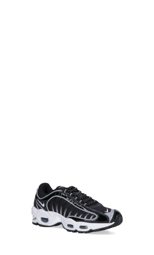 Sneakers Air Max Tailwind IV NRG