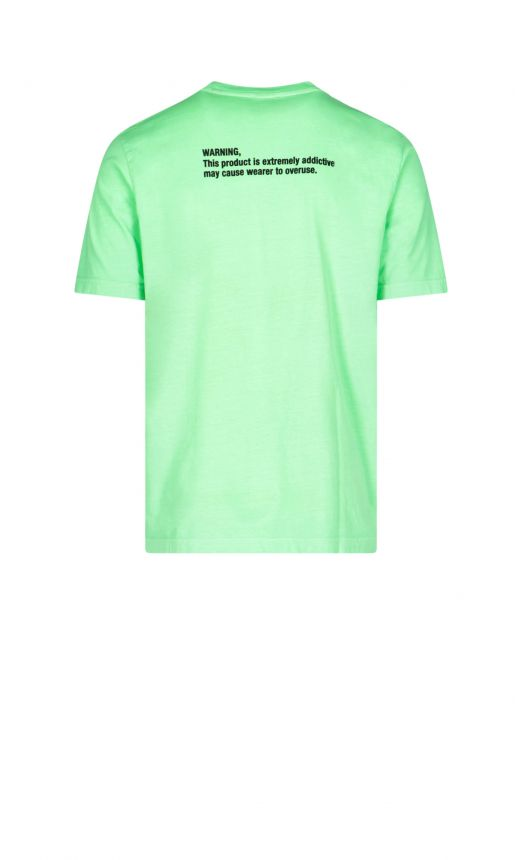 Just Neon t-shirt