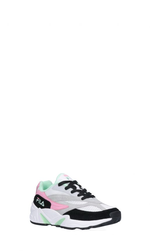 Sneakers V94M Low
