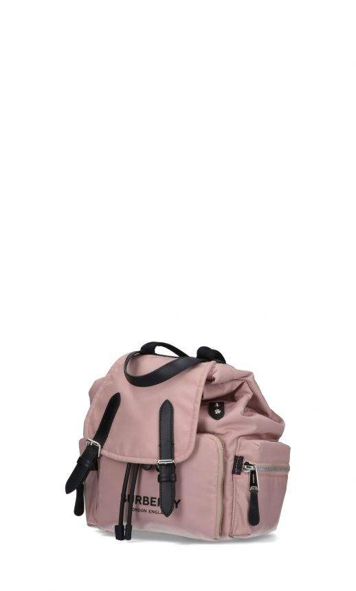 Zaino The Rucksack medio