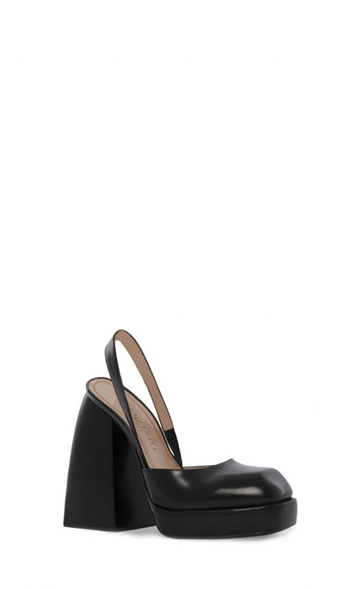 Slingback pump Bulla Jones