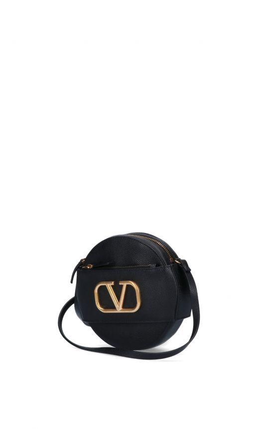 Mini bag VLogo