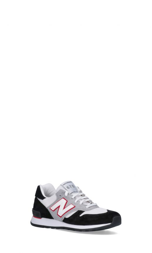 Sneakers New Balance 670